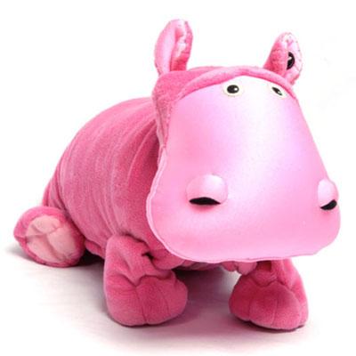 Hada Hippo